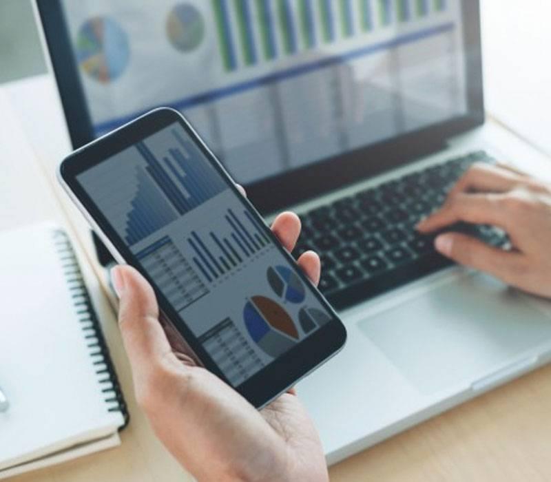 Agencia Marketing Digital Analísis web Social Way Up (1)