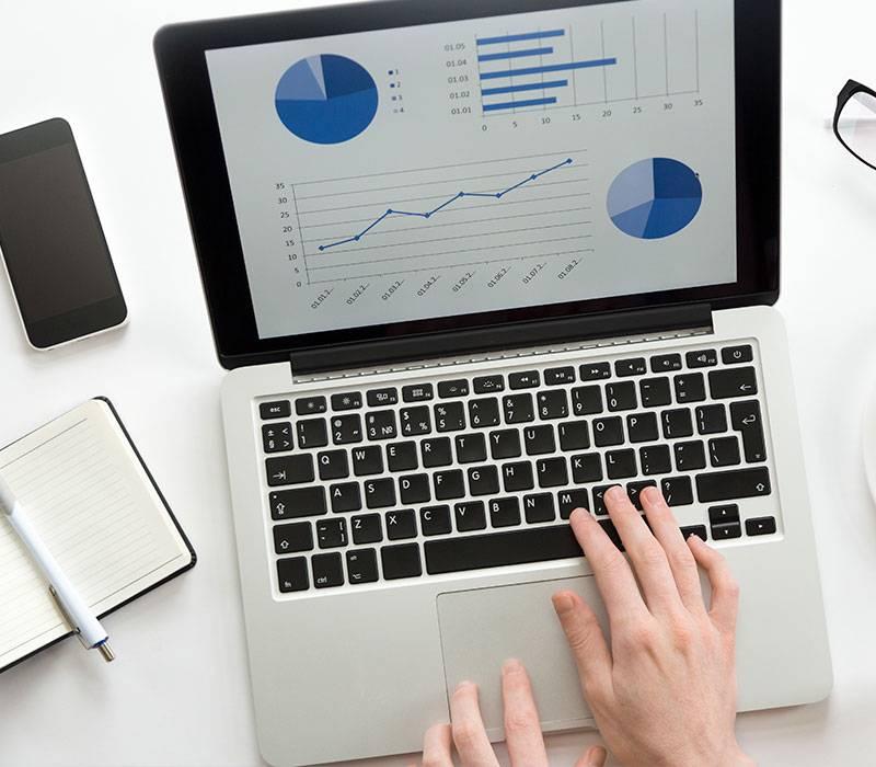 Analísis web Social Way Up Agencia Marketing Digital