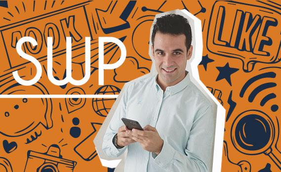 Blog Marketing Digital Social Way Up