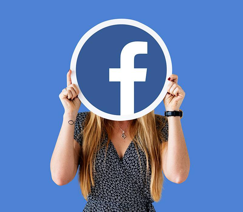 Community Manager Facebook Social Way Up