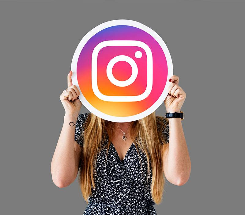 Community Manager Instagram Social Way Up
