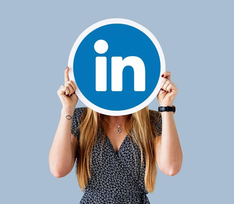 Community Manager LinkedIn Social Way Up