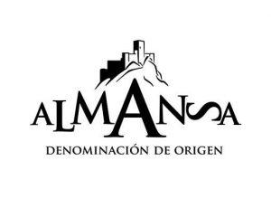 DENOMINACION DE ORIGEN ALMANSA