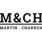 diseño-logotipo-personalizado-artesanos-lujado-zapatos Social Way Up Agencia Marketing