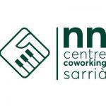 diseño-logotipo-personalizado-coworking Social Way Up Agencia Marketing