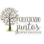 diseño-logotipo-personalizado-docencia-talleres Social Way Up Agencia Marketing