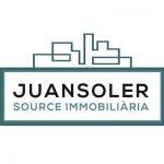diseño-logotipo-personalizado-inmobiliaria Social Way Up Agencia Marketing