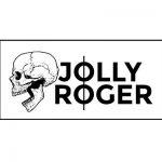 diseño-logotipo-personalizado-piratas-morosycristianos Social Way Up Agencia Marketing