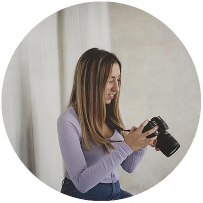 video marketing y fotografía profesional Social Way Up